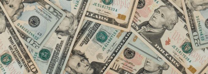 9 millionaire tips