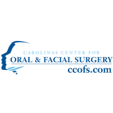 John H. Wessel, DMD, MD Carolina Centers for Oral & Facial Surgery
