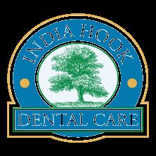 india hook dental