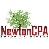 Newton CPA