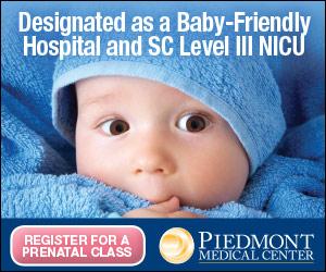 PMC_Maternity_nicu_prenatal_class