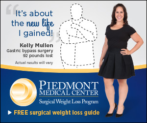 PMC_Surgical_Weight_Loss_300x250_Web-Ad