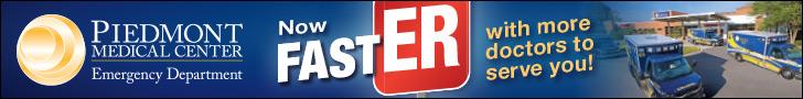 PMC_fastER-Campaign_web-ads_728x90