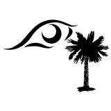 Palmetto Eye