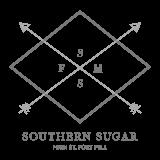 Southern Sugar