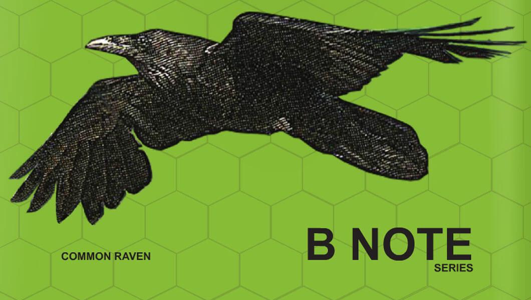 bnote-tender-raven