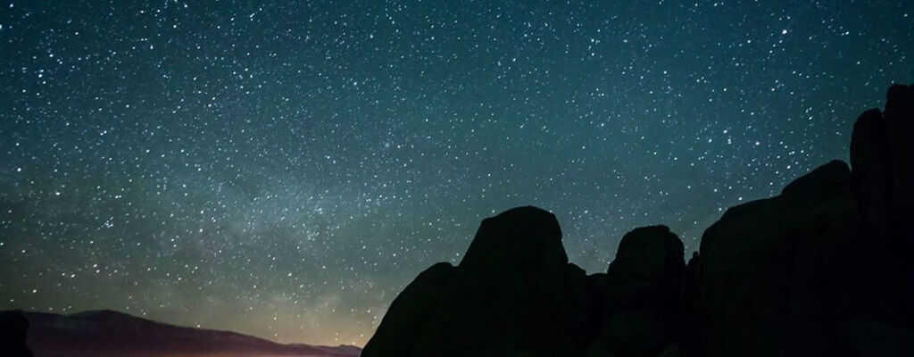california golden state night