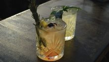green-mixology-cocktail-and-herbs-1060x600