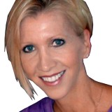 Lori MacLeod