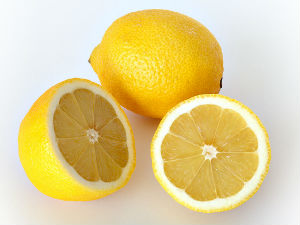 natural-highlights-lemon