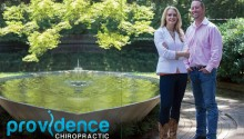 providence-chiropractic