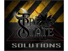 Tristate Towing Solutions