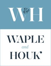 Waple and Houk