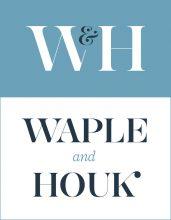 Waple and Houk