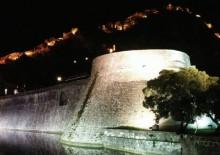 wild-beauty-kotor-montenegro